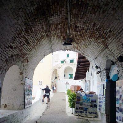 Ponza case monolocali indipendenti Pilato BILOCALE 16_09