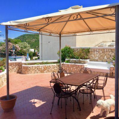 appartamenti_ponza_Pilato_le_Forna_porto_04