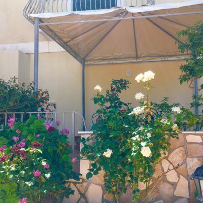 appartamenti_ponza_Pilato_le_Forna_porto_07
