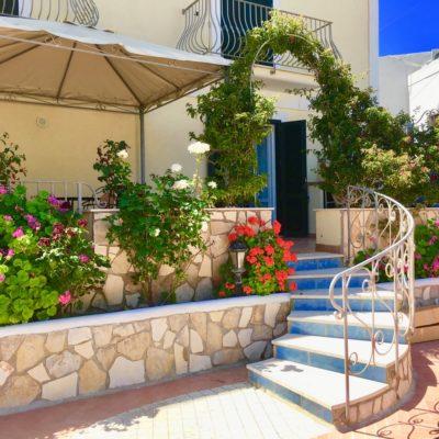 appartamenti_ponza_Pilato_le_Forna_porto_08