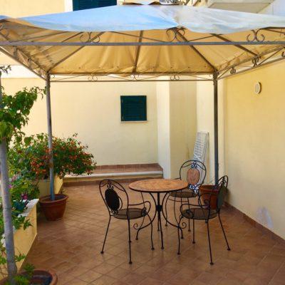 appartamenti_ponza_Pilato_le_Forna_porto_09