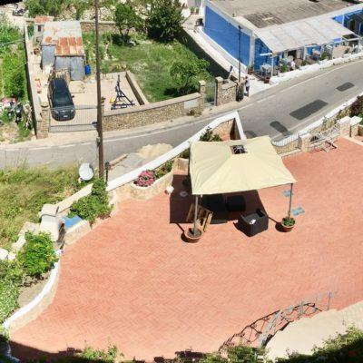 appartamenti_ponza_Pilato_le_Forna_porto_11